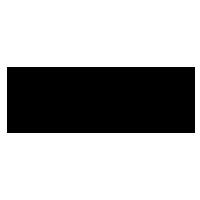 Alice et Maman logo