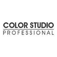 Color Studio logo