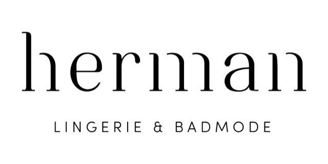 Lingerie Herman logo