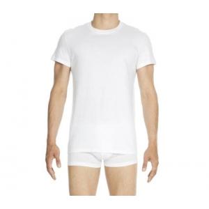 Premium Cotton logo