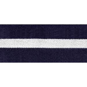 Zita logo