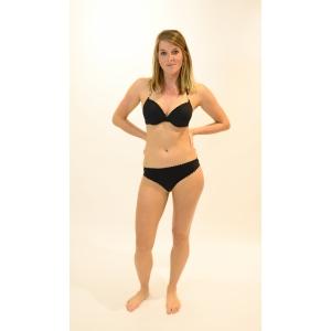 Bikini ZWA