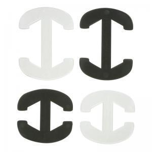 Magic Clip logo