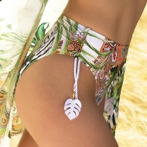 Feerie Tropicale logo